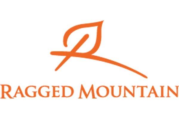rmr-orange-logo.jpg